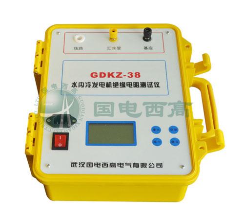 高压绝缘耐压试验 变压器测试仪器