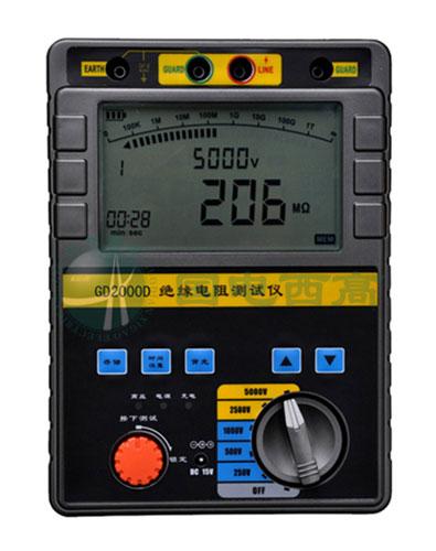 高压电动机,电力电容