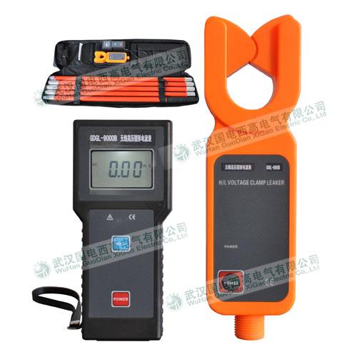 变压器测试仪器 电缆故障检修设备 互感器检测及计量仪器 开关测试