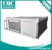 GDGC-600T 电量故障录波分析仪