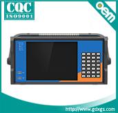 GDGM-61580 便携式网络报文记录分析仪系统