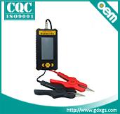 GDBT-8619 蓄电池综合分析仪